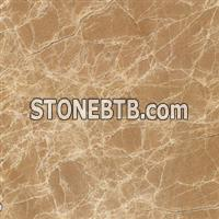 Emperador light,marble