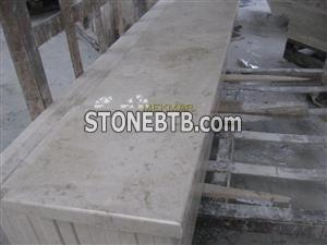 Marble Stairs and steps
