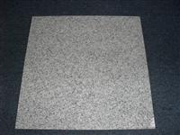 fujian white G633 Granite