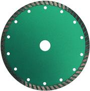Sintered Turbo Saw Blades
