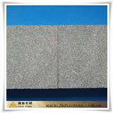 sand blasted limestone tiles & slabs