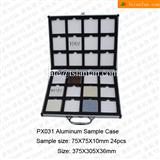 PX031 Retail Artificial Stone Slate Sample Books