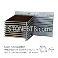 Display racks,stone stand,display stand,marble stands