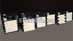 Display panel,stone panel,hand panel,sample boards