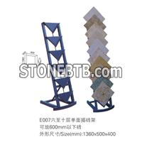 Display Stand,Display Rack,tower display