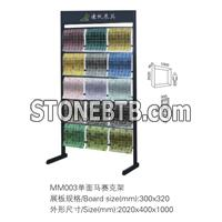 mosaic tile stand,mosaic stand