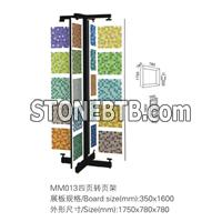 mosaic displays manufacture to your requiment