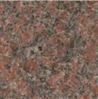 Pink color granite tile ,G300 Granite