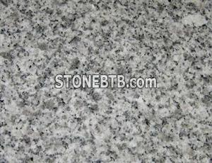 G603 Granite Cut-to-size Slab
