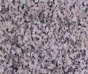 G623 Granite Cut-to-size Slab