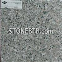 G635 Granite Cut-to-size Slab