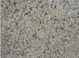 huidong red cut to size granite slab
