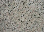 Huidong Red Cut-to-size Granite Slab