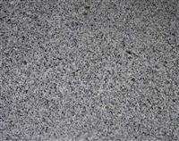 G654 Granite Cut-to-size Slab