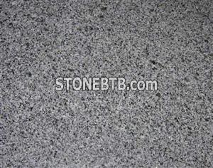G654 Granite Cut to size Slab
