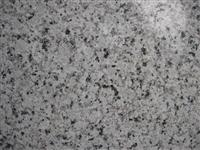 White Big Flower of Hunan Granite Cut-to-size Slab