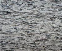 Sea Wave Flower Granite Cut-to-size Slab