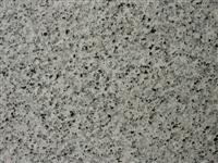 G640 Granite Cut-to-size Slab