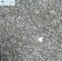G687 Cut-to-size Granite Slab