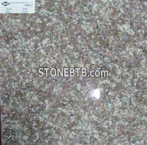 G687 Cut to size Granite Slab