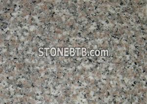G636 Cut-to-size Granite Slab