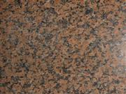Red of Guilin Cut-to-size Granite Slab