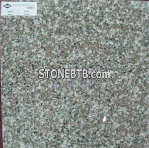 G664 Cut-to-size Granite Slab