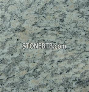 Tiger Skin White Granite Cut-to-Size Tile