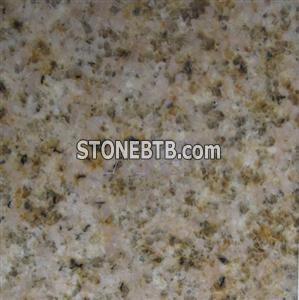 G682 Cut to size Granite Slab