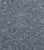fengkai flower granite cut to size slab