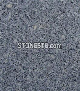Fengkai Flower Granite Cut-to-size Slab