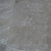 Lucciano marble flooring tiles