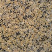 Tropical Brown Granite