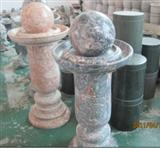 China Marble Fountain