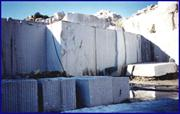 Rosa Beta Chiaro Granite Blocks