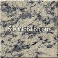 Granite material Amazon Golden
