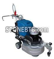TM-ELEPHANT Floor Grinding Machine