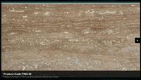 Turkagon Travertine T302-32