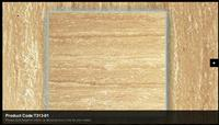 Turkagon Travertine T313-01