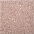 Artifical Marble-NMG50747