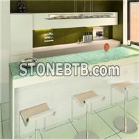 Quartz Stone Table Top