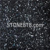 PMMA Solid Surface With Small Chips