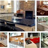 Cheap Silestone Quartz Stone