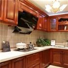 Bitto acrylic solid surface kitchen countertop