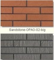 Sandstone-OPAG-02-big Flexible ca. 2 Mm Thick
