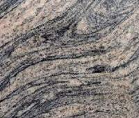 China Granite China Juparana