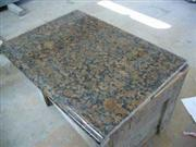 Granite Countertops, Marble Countertops, Natural Stone Countertops, Bathroom Countertop