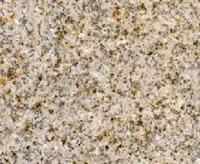 China Granite, G682, Golden Rusty Granite, Yellow Granite