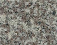 China Granite G664, G664 tile, G664 Slab