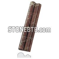 Marble Line, Project Line, Stone Line, Building Stone Line